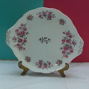 Royal Albert bone china serving platter mother